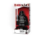 POLTOP LEGO Disney Star Wars Darth Vader lampka stołowa (LGL-LP15)