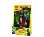 POLTOP LEGO Batman Kimono Brelok LED (LGL-KE103K)