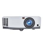 ViewSonic PA503S DLP (PA503S )