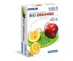 Clementoni Bio Zegarek (60582)