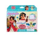 Aquabeads Disney Elena z Avaloru 31318 (31318)