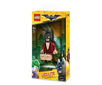 POLTOP LEGO Batman Movie Kimono Batman (LGL-HE20K)