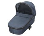 Maxi Cosi Oria Nomad Blue (3220660271917)