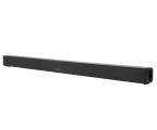 Sharp HT-SB140                        (HT-SB140                    )