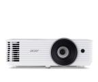 Acer X1623H DLP (MR.JQ111.001)
