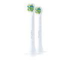 Philips Sonicare HX9012/10 InterCare (HX9012/10)