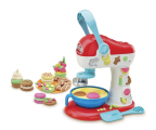 Play-Doh Mikser (E0102)