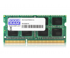 GOODRAM 8GB (1x8GB) 1600MHz CL11  (GR1600S364L11/8G)