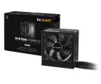 be quiet! System Power 9 500W 80 Plus Bronze (BN246)