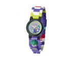 POLTOP LEGO Batman Movie Zegarek Joker (8020851)