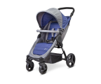 Caretero Four Navy (5903076300560)