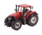 TOMY Traktor Case Optum 300 CVX 43136  (43136 )