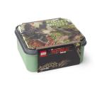 POLTOP LEGO NINJAGO Movie Lunchbox (40501741)
