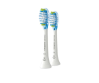 Philips Sonicare HX9042/17 C3 Premium Plaque Defense (HX9042/17)