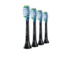 Philips Sonicare HX9044/33 (HX9044/33)