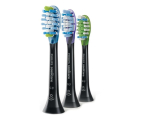 Philips Sonicare HX9073/33 C3 Premium Plaque Defence (HX9073/33)