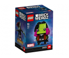 LEGO BrickHeadz Gamora (41607)