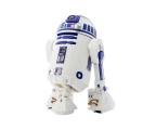 Sphero Disney Star Wars R2-D2 (817961020257)