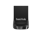 SanDisk 32GB Ultra Fit (USB 3.1) 130MB/s  (SDCZ430-032G-G46)