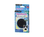 Aquabeads Koraliki Lite Czarne 32658 (32658)