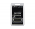 Remington SPF-XF05 Foil & Cutter Pack (SPF-XF05)