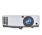 ViewSonic PG603W DLP (PG603W)