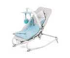 Kinderkraft Felio Light Blue (5902533908967)