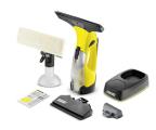 Myjka do okien Karcher WV 5 Premium – zestaw Non Stop Cleaning