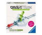 Ravensburger Gravitrax zestaw uzupełniający młotek (RAT275076)