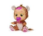 IMC Toys Cry Babies Nala płaczący bobas (IMC096387)