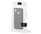 3mk Natural Case do Huawei P20 Lite Black (5903108016834)
