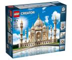 Klocki LEGO® LEGO Creator Tadż Mahal