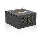 SilentiumPC Supremo FM2 750W 80 Plus Gold (SPC169)