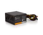 SilentiumPC Elementum E2 350W 80 Plus (SPC196)