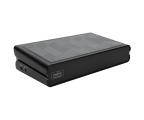 Targus USB - USB, USB-C, HDMI, RJ-45, DVI (DOCK171EUZ)
