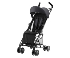 Britax-Romer Holiday Cosmos Black (4000984166224)