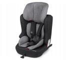Kinderkraft Fix2Go Isofix Black/Gray (5902533909377)