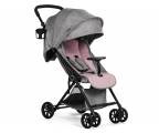 KinderKraft Lite Pink (5902533909254)