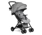 KinderKraft Lite Grey (5902533909247)