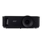 Acer X128H DLP (MR.JQ811.001)