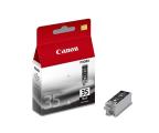 Canon PGI-35 black 191str.  (IP100 1509B001)