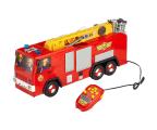 Dickie Toys Strażak Sam Hero Jupiter 60 cm (4006333048203)