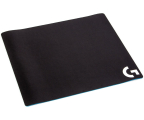 Logitech G640 Gaming Mouse Pad EER2 (943-000058 / 943-000089)