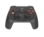 Trust GXT 545 Yula Wireless Gamepad (20491)