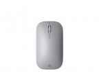 Microsoft Surface Mobile Mouse Platynowy (KGY-00006)