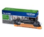 Brother TN247BK black 3000 str. (TN-247BK) (HL-L3270CDW,MFC-L3750CDW)