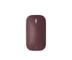 Microsoft Surface Mobile Mouse Burgundowy (KGY-00016)
