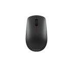 Lenovo 400 Wireless Mouse (czarny) (GY50R91293)