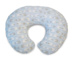Chicco Boppy Soft Sheep (8058664109500)