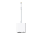Apple Adapter Lightning - USB 3.0 (MK0W2ZM/A)
